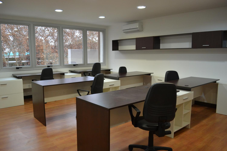 | Oficinas Rapipago Mendoza |